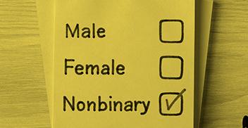 Curso Atención en salud a personas trans y con identidades de género diversas
