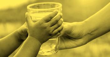 Curso Actualización en Agua Potable: contaminantes emergentes, desafíos microbiológicos y procesos avanzados de potabilización