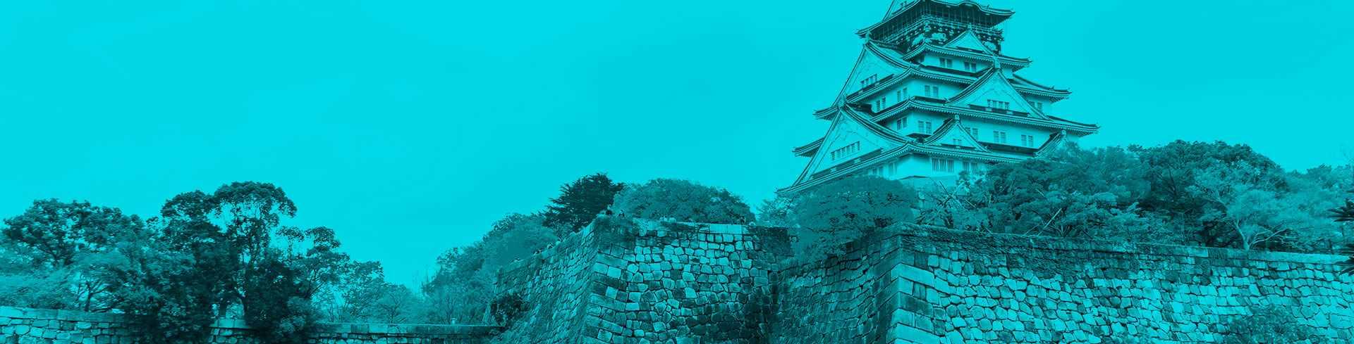 Curso Cultura japonesa: armonía, equilibrio y sostenibilidad