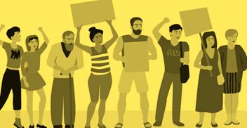 Curso Política, comunicación y género