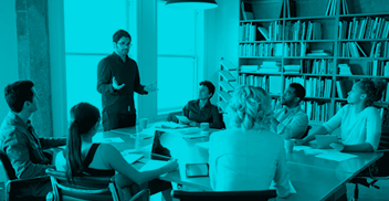 Acreditación Internacional: Sistema de Calidad para Programas en Ingeniería