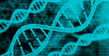 Curso Aprendiendo a interpretar la información genética, conceptos generales y ejemplos clínicos