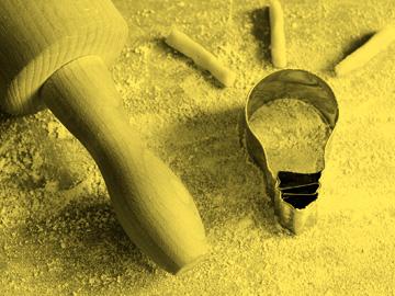 Curso innovación en la industria alimentaria y desarrollo sostenible