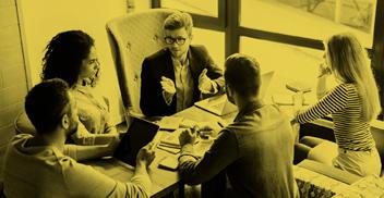 Curso Estructuración de proyectos de analítica (Grupo 2)