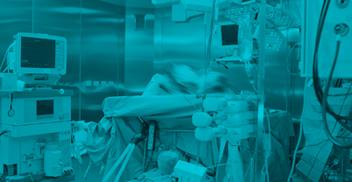 Normatividad aplicada a equipos biomédicos