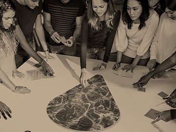 ¿Cómo diseñar la sostenibilidad?