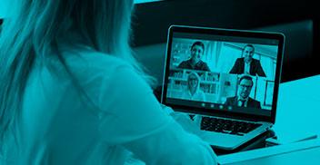 Competencias digitales en la era de la virtualidad – Nivel 1