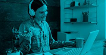Competencias digitales en la era de la virtualidad – Nivel 2
