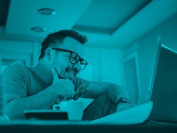 Competencias digitales en la era de la virtualidad – Nivel 3