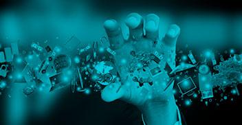Apropiación tecnológica centrada en las personas