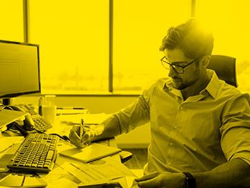 Competencias digitales en la era de la virtualidad