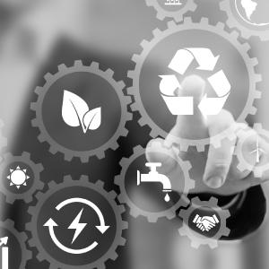Análisis de ciclo de vida y ecología industrial en Educación Continua Uniandes