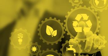 Análisis de ciclo de vida y ecología industrial