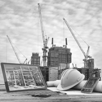 Building Information Modeling (BIM) para proyectos exitosos Miniatura