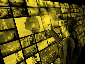 Gestión documental en la era digital