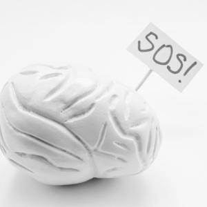 Primeros auxilios psicológicos en Educación Continua Uniandes