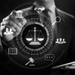 Nuevas tendencias del Derecho Laboral en Uniandes