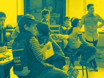 Experimentos espectaculares para jóvenes: Aprendiendo ciencias en casa