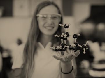 Biodiseño: educación, ciencia y pensamiento de diseño