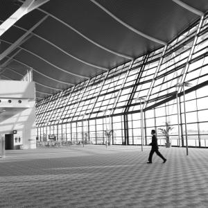 Curso Arquitectura metálica: proyecto y realización Uniandes