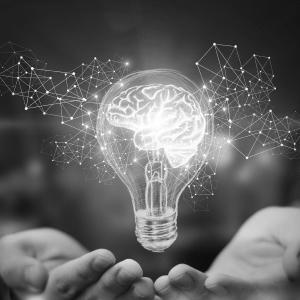 Coolhunting: cacería y análisis de tendencias para la innovación de Uniandes