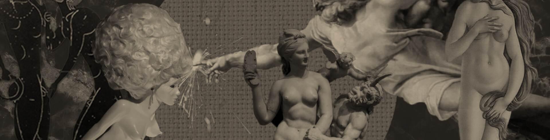Sexualidad arte y cultura