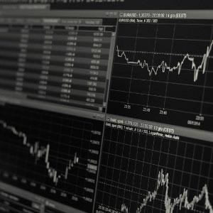 ¿Cómo invertir en bolsa reduciendo el riesgo de pérdida? en Uniandes