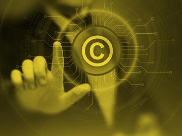 Derecho del entretenimiento: tendencias y reformas postcovid 19