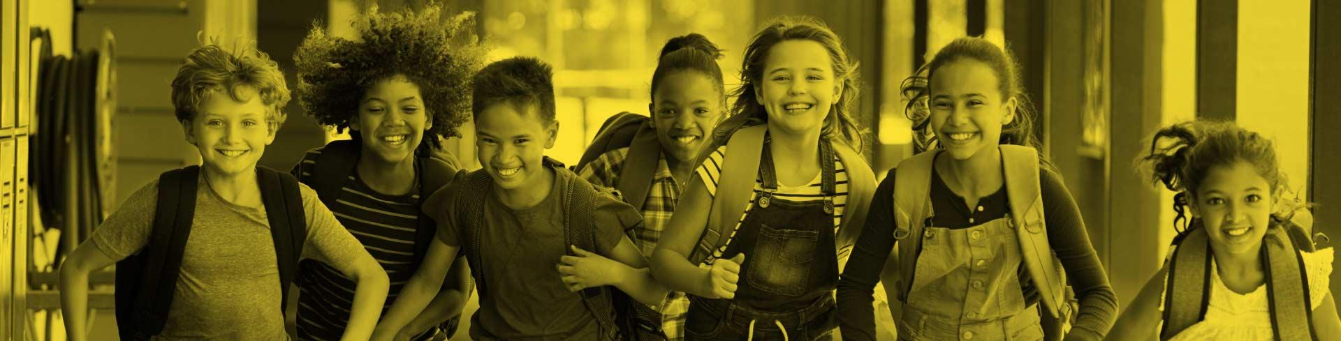 Ley de Convivencia escolar: Alcances y Retos