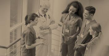 Perspectiva de la Medicina Funcional en el abordaje clínico