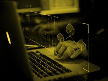 Derecho de las plataformas digitales