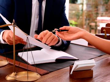 Las victimas frente a la justicia restaurativa y el principio de oportunidad