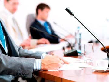 Métodos Cualitativos y Aproximaciones Participativas para el Diseño y Análisis de Políticas Públicas
