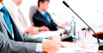 Motivación y Negociación en el Sector Público