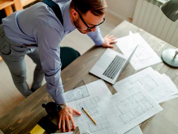 Gestión de la Calidad en la Construcción: Aprendizajes, experiencias y estrategias exitosas