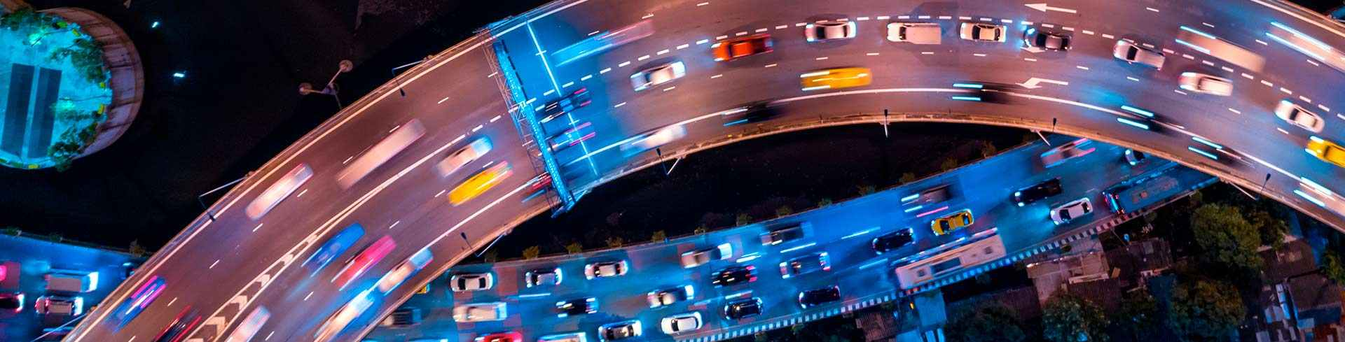 Desafíos y nuevas técnicas para la estimación de demanda de transporte