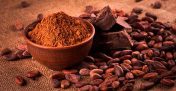 Tendencias actuales en el desarrollo de chocolates