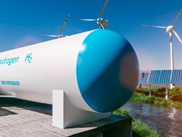 Intelligent management of distributed energy resources (DER)