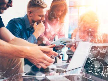 Gerencia de Producto, Diseño Estratégico y su Papel en Innovación Tecnológica