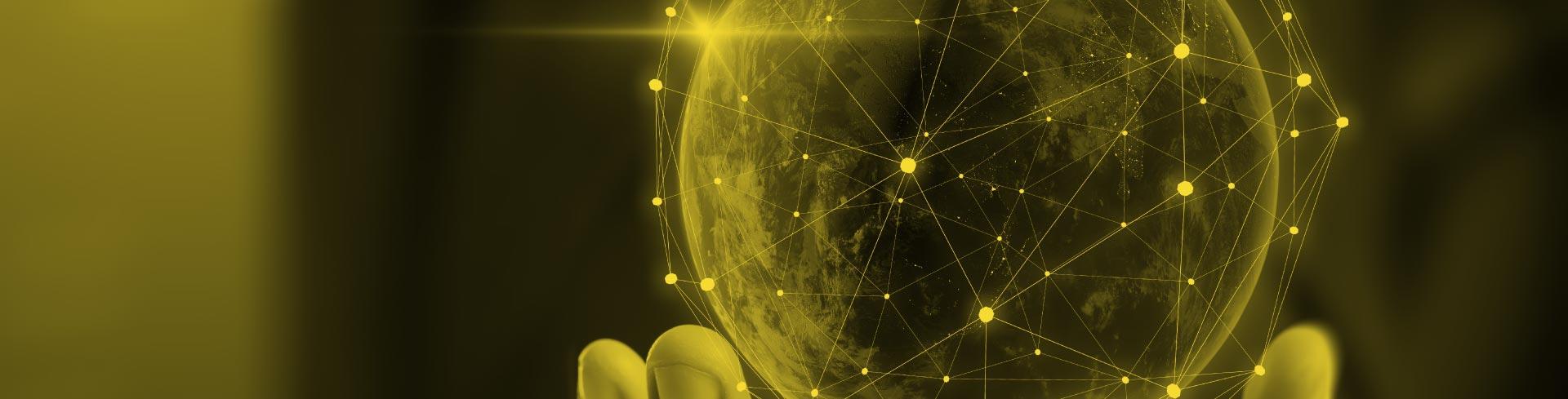 Ciencia, innovación y gobernanza: de la teoría a la práctica