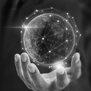 Ciencia Innovación y Gobernanza