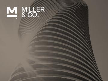 Certificación BIM Modeller Architecture