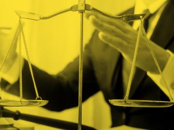 Riesgos de la empresa y el empresario frente al derecho penal