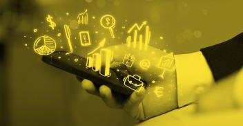 Economía Laboral: seguridad social en la era digital