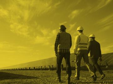 Infraestructura: aspectos legales, estructuración, riesgos y solución de disputas