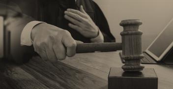 Nuevos retos del Derecho procesal y propiedad intelectual