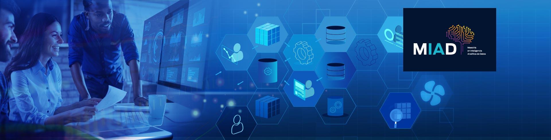 Modelado de datos y ETL