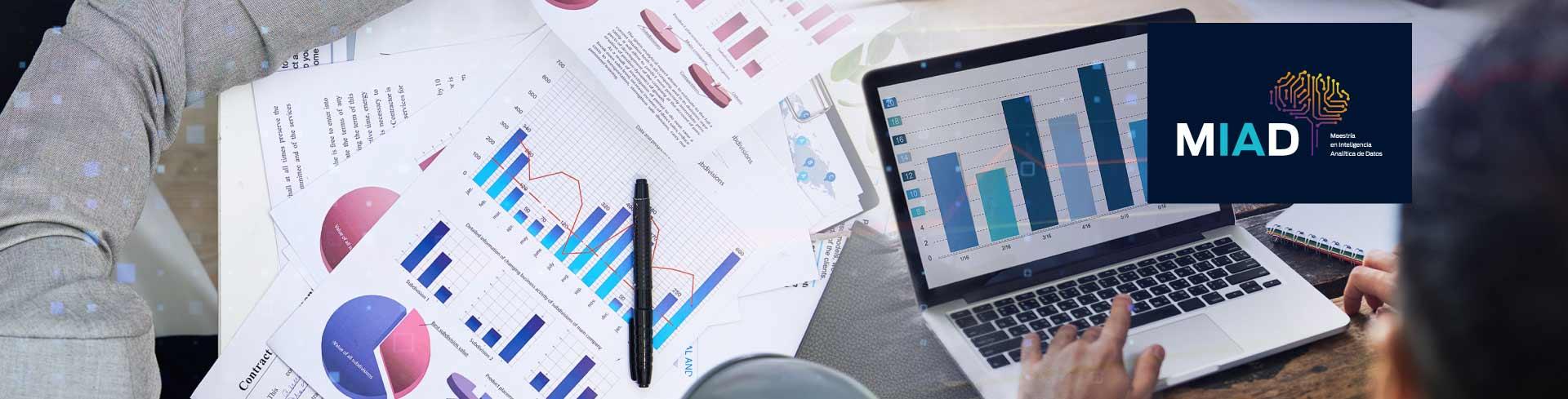 Modelos de análisis estadístico
