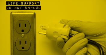 Eutanasia: Resolución 971 de 2021 y herramientas para garantizar la muerte digna