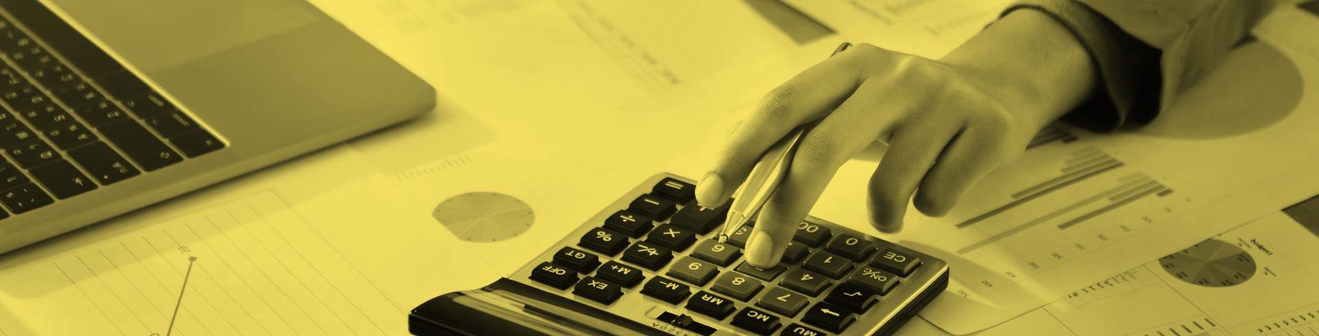 Finanzas aplicadas al ejercicio profesional y a la vida personal
